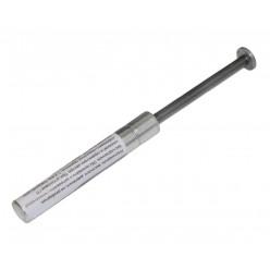 Пружина газовая  (140 атм) МР 512