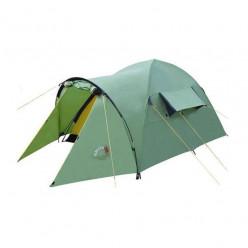 Палатка Indiana Hogar 3