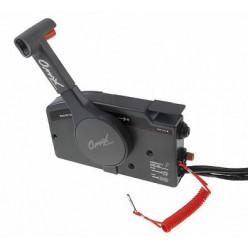 Контроллер (Пульт ДУ) без гидроподъема  7034823014_YM_push