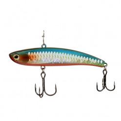 Воб.вер. ECOPRO VIB Nemo Slim 055 80мм 22гр