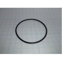 О-кольцо резиновое Hidea 40F-01.06.00.24