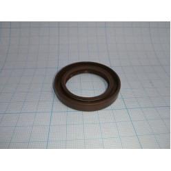 Сальник коленчатого вала (верхний) Hidea 40F-01.03.08.11