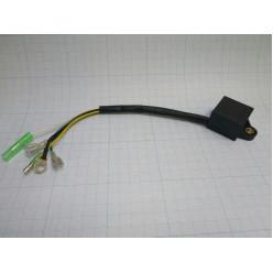 Блок управления зажиганием Hidea 3,5F-01.03.02