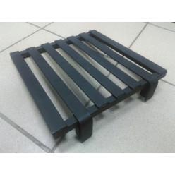 Столик для МН-4