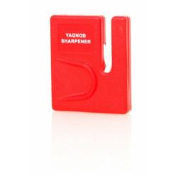 Точилка для ножей Yagnob YGT09 мини