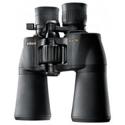 Бинокль Nikon Aculon A211 10-22*50