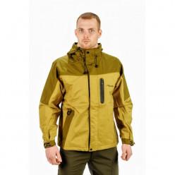 Куртка КД-01 от дождя(10000/8000,рыбалка)-XL