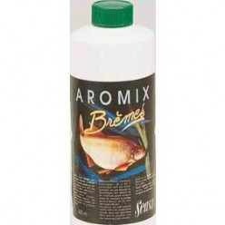 Ароматизатор AROMIX BREMES 0,5л