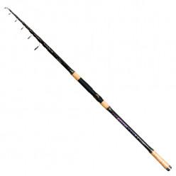 Карповое удилище Kaida 118 Tele Big Fish Carp 330см 60-120гр