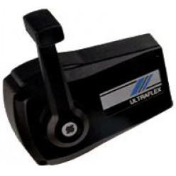Контроллер газ/реверс В90