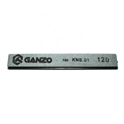Точильный камень Ganzo D120