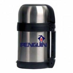Термос универсальный 1,0л Penguin BK-16SA