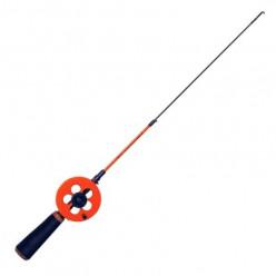 Уд. зим. Stinger Arctic Char Sensor 50R-M 6-24гр