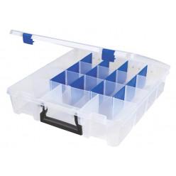 Коробка FLAMBEAU 9007