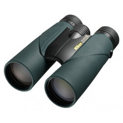 Бинокль Nikon Sporter EX 10*50