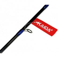 Верхнее колено Kaida 739 2,5м
