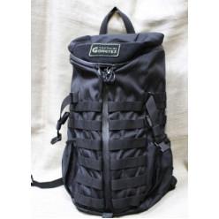 Сумка-рюкзак GONGTEX