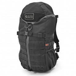 Сумка-рюкзак GONGTEX черный