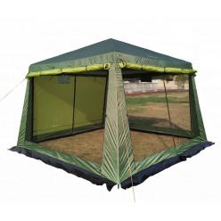Шатер  Mimir Mir Camping ART2902