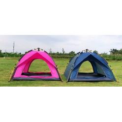 Палатка автомат Mimir Mir Camping MIMIR-910