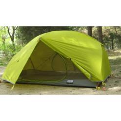 Палатка Mimir Mir Camping 1506