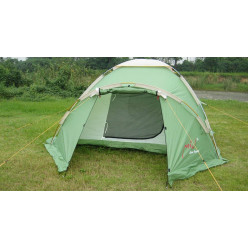 Палатка Mimir Mir Camping X-ART1837-3