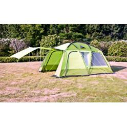 Палатка Mimir Mir Camping X-ART2001L