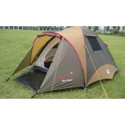Палатка Mimir Mir Camping X-ART11650A