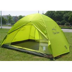 Палатка Mimir Mir Camping X-ART6003
