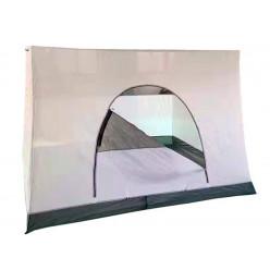 Внутренняя палатка для шатра Mimir Mir Camping ART2902