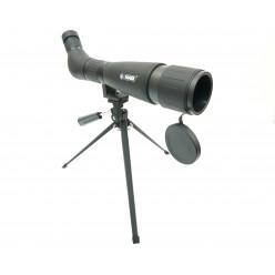 Зрительная труба KANDAR/TASCO 20-60*60