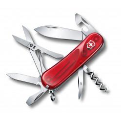Нож Victorinox Evolution 14.600  2.3903.ET
