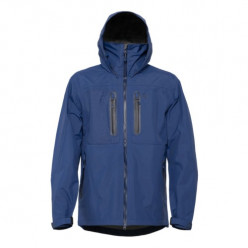 Куртка FHM Guard синий р.L