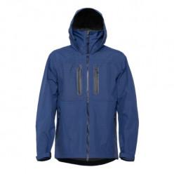 Куртка FHM Guard синий р.XL