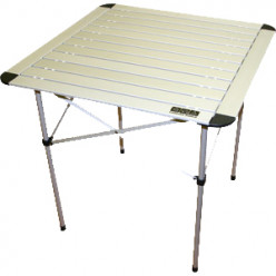 Стол походный Camping World Easy Table TC-001