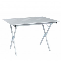 Стол походный Camping World Long Table TC-002