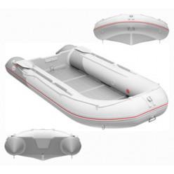 Лодка моторная Badger Sport Line 370 AL