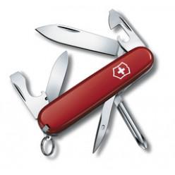 Нож-трансф Victorinox Tinker 91mm 1.4603