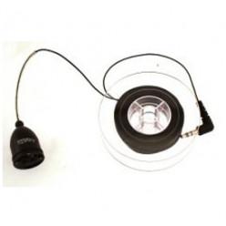 Видеокамера запасная для AV MicroPlus