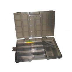 Коробка однополочная 0047-1