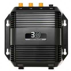 Датчик Structure Scan 3D W/XDCR
