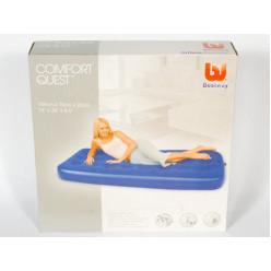 Надувная кровать BESTWAY 67000 185*76*22