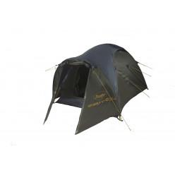 Палатка Canadian Camper Explorer 3 Al