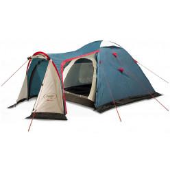 Палатка Canadian Camper RINO 4, цвет royal