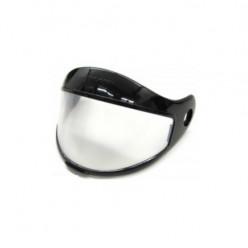 Стекло для шлема 4212-810