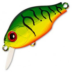 Воблер ZIPBAITS B-Switcher 1.0 Rattler ZB-BS-1.0 070R