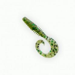 Cиликон Viper 2 (10шт) цвет 005