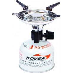 Горелка газовая ТКВ 8911-1