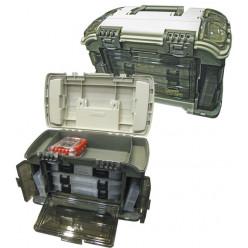 Ящик PLANO 767-000