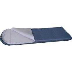 Спальный мешок Карелия 300 XL